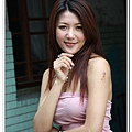 nEO_IMG_nEO_IMG_girl 231.jpg