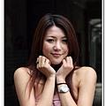 nEO_IMG_nEO_IMG_girl 232.jpg