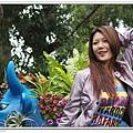 nEO_IMG_nEO_IMG_girl 099.jpg