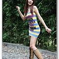 nEO_IMG_nEO_IMG_girl 119.jpg