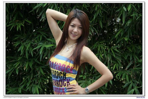 nEO_IMG_nEO_IMG_girl 129.jpg