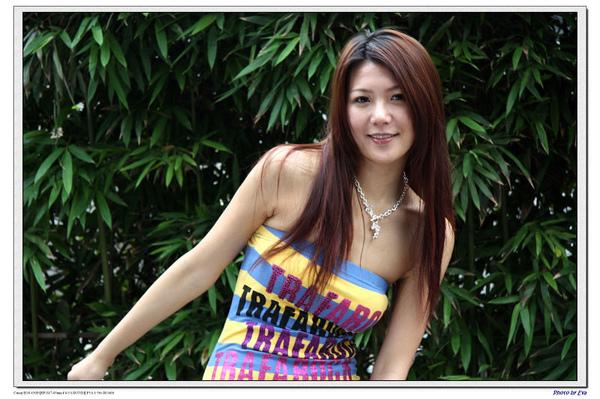 nEO_IMG_nEO_IMG_girl 130.jpg