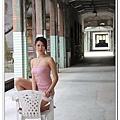 nEO_IMG_nEO_IMG_girl 140.jpg