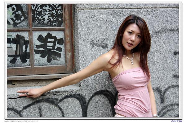 nEO_IMG_nEO_IMG_girl 199.jpg