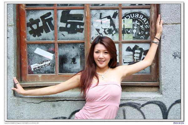 nEO_IMG_nEO_IMG_girl 204.jpg