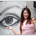 nEO_IMG_nEO_IMG_girl 215.jpg