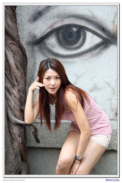 nEO_IMG_nEO_IMG_girl 217.jpg