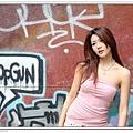 nEO_IMG_nEO_IMG_girl 219.jpg