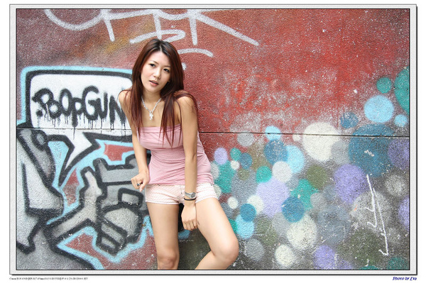nEO_IMG_nEO_IMG_girl 220.jpg