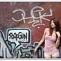 nEO_IMG_nEO_IMG_girl 223.jpg