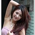 nEO_IMG_nEO_IMG_girl 226.jpg