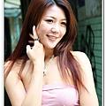 nEO_IMG_nEO_IMG_girl 229.jpg