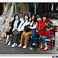 20090329_37c3a64ed312962ae42cbdF7WSDwsrW8.jpg