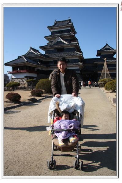nEO_IMG_Japan 1549