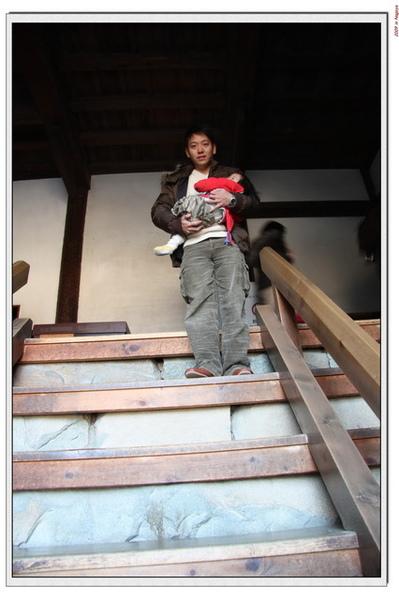 nEO_IMG_Japan 1545