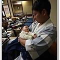 nEO_IMG_Japan 1319