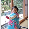 nEO_IMG_Japan 1210