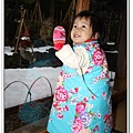 nEO_IMG_Japan 1209
