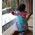 Japan 1212_nEO_IMG_nEO_IMG