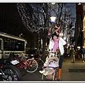 nEO_IMG_Japan 1587_nEO_IMG