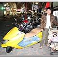 nEO_IMG_Japan 1585_nEO_IMG