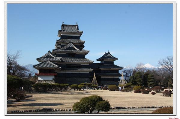 nEO_IMG_Japan 1575_nEO_IMG