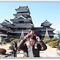 nEO_IMG_Japan 1556_nEO_IMG