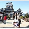 nEO_IMG_Japan 1548_nEO_IMG