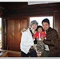 nEO_IMG_Japan 1538_nEO_IMG