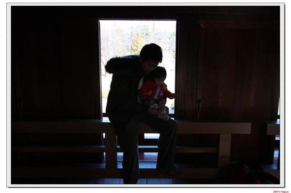 nEO_IMG_Japan 1534_nEO_IMG