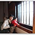 nEO_IMG_Japan 1523_nEO_IMG