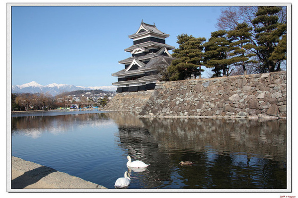 nEO_IMG_Japan 1503_nEO_IMG