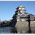 nEO_IMG_Japan 1498_nEO_IMG
