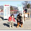 nEO_IMG_Japan 1495_nEO_IMG