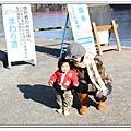 nEO_IMG_Japan 1489_nEO_IMG