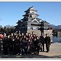 nEO_IMG_Japan 1477_nEO_IMG