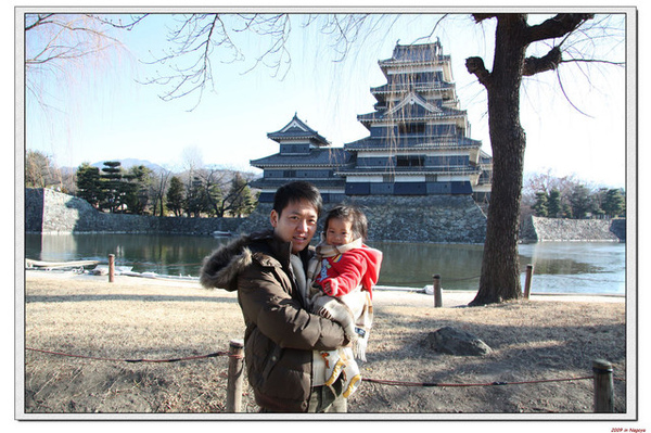 nEO_IMG_Japan 1475_nEO_IMG