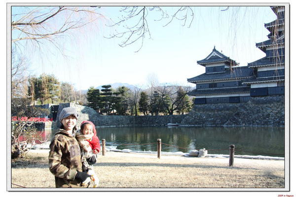 nEO_IMG_Japan 1473_nEO_IMG