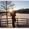 nEO_IMG_Japan 1464_nEO_IMG
