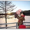 nEO_IMG_Japan 1461_nEO_IMG