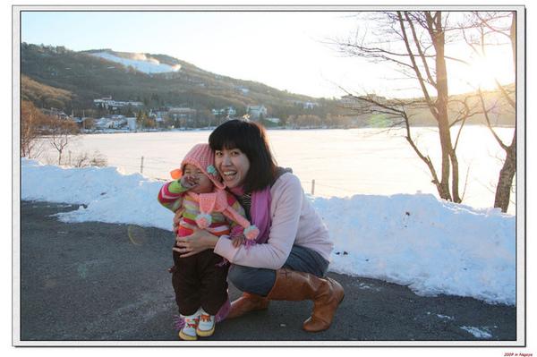 nEO_IMG_Japan 1451_nEO_IMG