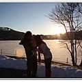 nEO_IMG_Japan 1435_nEO_IMG