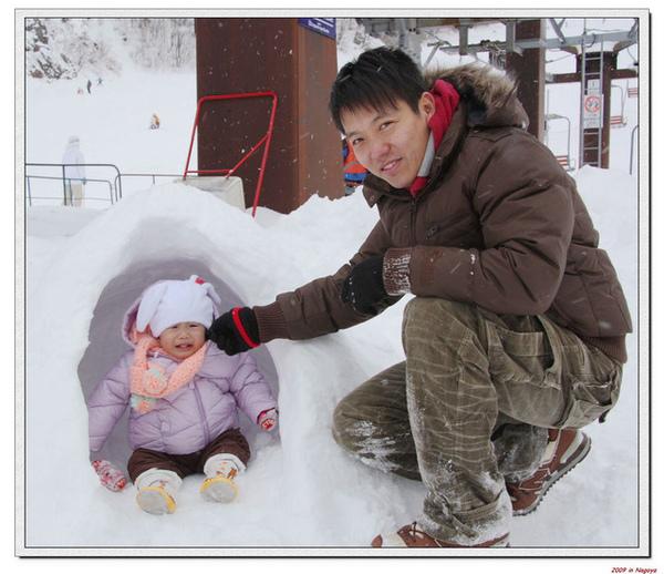nEO_IMG_Japan 1410_nEO_IMG