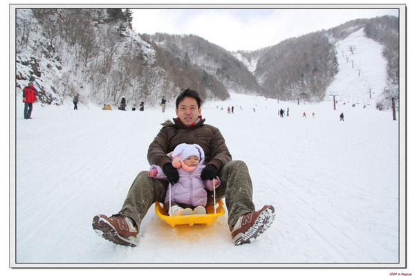 nEO_IMG_Japan 1370_nEO_IMG