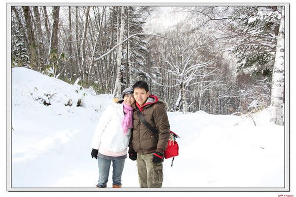 nEO_IMG_Japan 1360_nEO_IMG