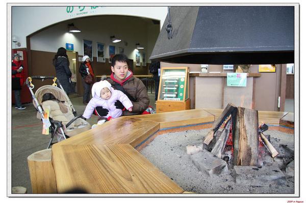nEO_IMG_Japan 1337_nEO_IMG