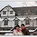 nEO_IMG_Japan 1323_nEO_IMG
