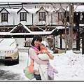 nEO_IMG_Japan 1322_nEO_IMG
