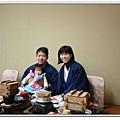 nEO_IMG_Japan 1316_nEO_IMG