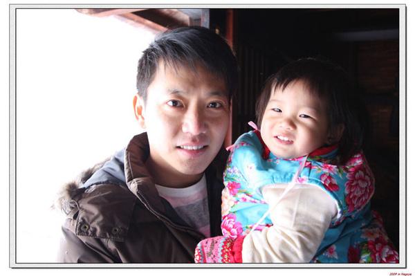 nEO_IMG_Japan 1289_nEO_IMG